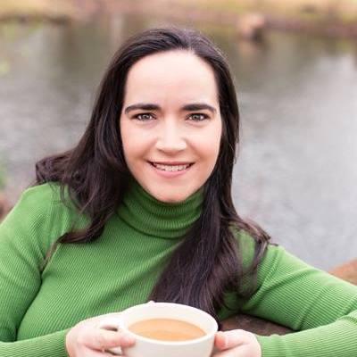 Michelle Nezat, Westminster ChristianAcademy